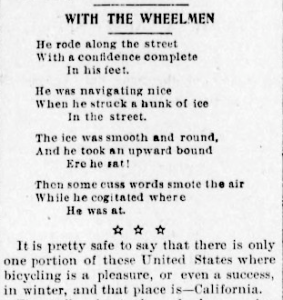 hazard-wheelman-bicycle-poem-feb-1985-la-herald
