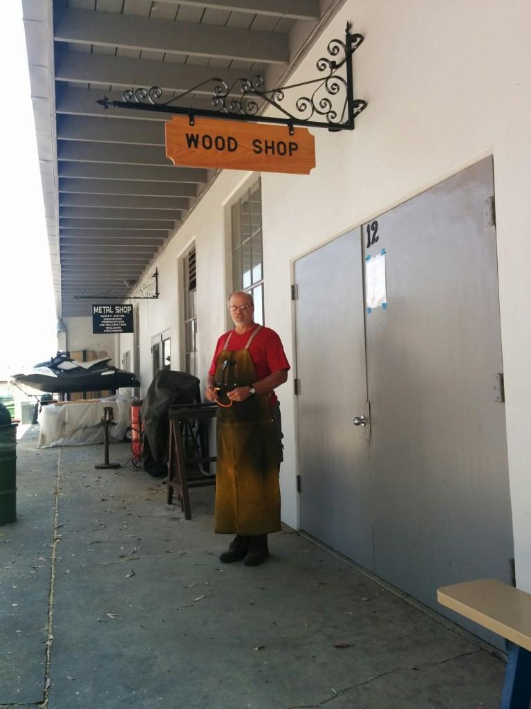 wood-shop-proprietor-randy