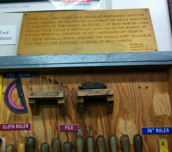wood-shop-steve-mcqueen-quote