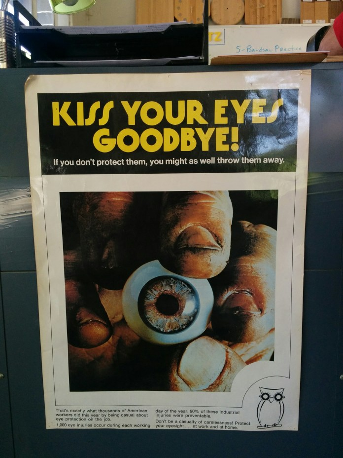wood-shop-vintage-eye-protection-poster