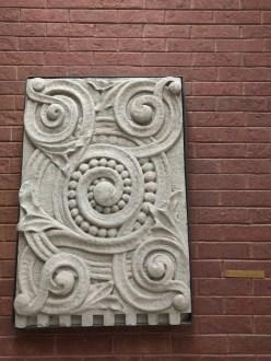 nickel falkenau residences limestone