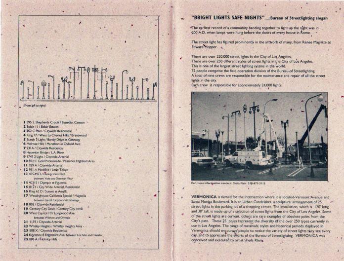 vermonica pamphlet 1