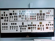 Overview of Film Processing Methods
