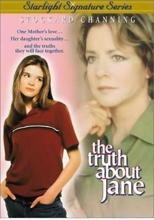 The truth about Jane (USA, 2000)