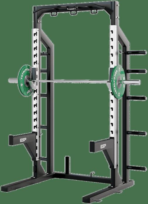 racks esp fitness