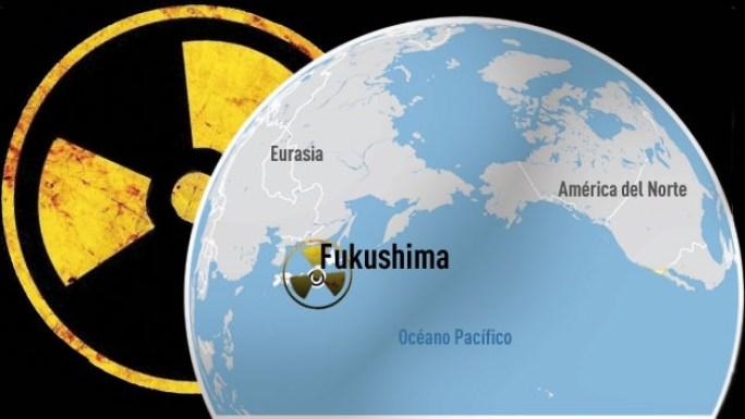 Resultado de imagen de consecuencias de fukushima