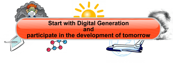 button-digital-generation