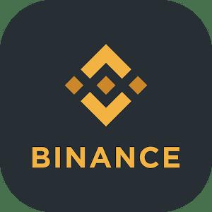 La Plus Grande Plate-forme de Trading en Crypto-monnaies