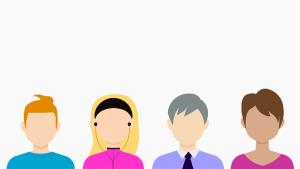 profil-clients-tunnel-vente