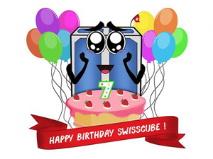 swisscube7