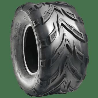 pneu-WDAP361