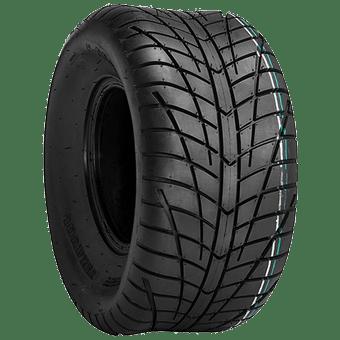 pneu-wdap354