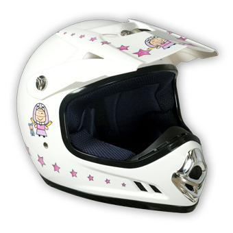 casque_enfant_girly