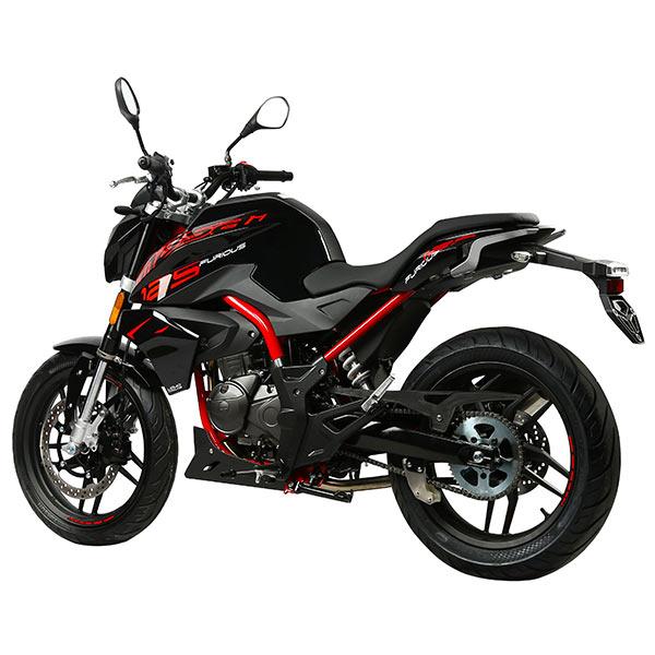 moto-furious-1255
