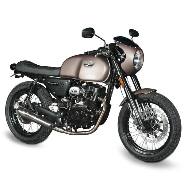 moto-vintage-muscle-125