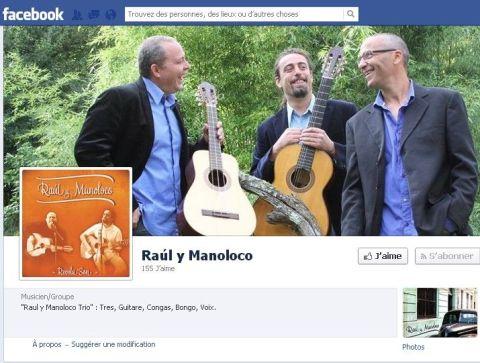 ManoLocoFaceBook