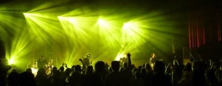 cropped-Concert_M.jpg