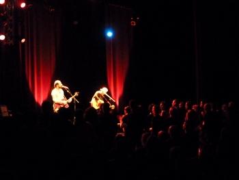 Concert_les_innocents_2014_7a