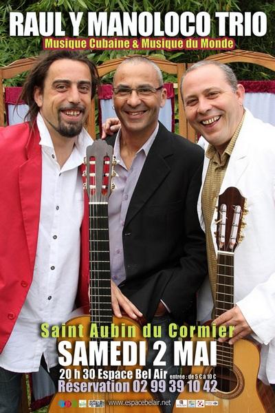 Raul Y Manoloco Trio_400