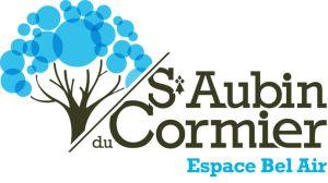 StAduC_logo#EBA