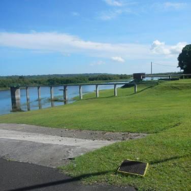 vue-du-barrage-gaschet