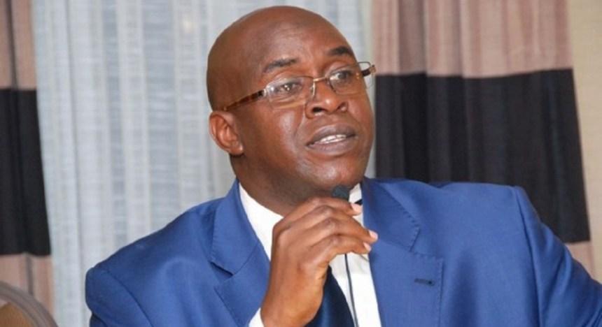 Législatives en Guinée : une partie de la classe politique toujours sceptique