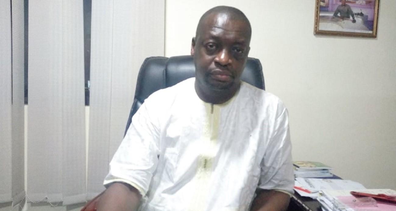Syli gate: les preuves finalement envoyées au TAS (Amadou Tham)