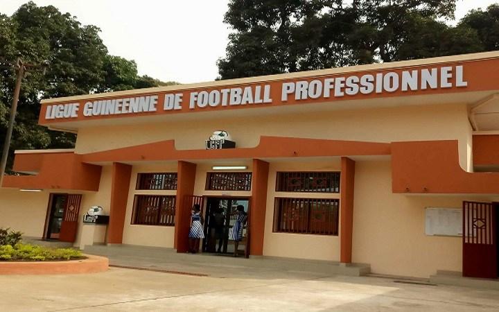 Guinée : les autorités annoncent une date pour les obsèques des joueurs….