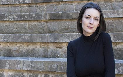 Andrea Aisa
