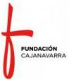 Logo Fundación CajaNavarra