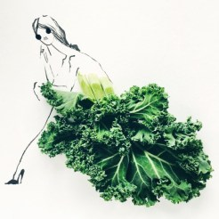 food-fashion-sketches-gretchen-roehrs-pics-images-photos-pictures-bajiroo-7-600x600