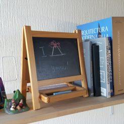 Librero DIY