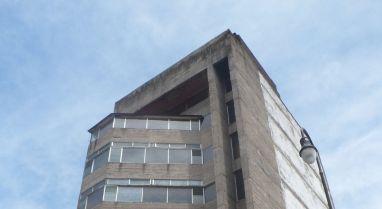 edificio-ortiz-lila-distrito-catedral-avenida_lncima20160929_0189_5