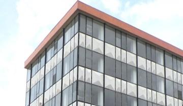 arquitectura san josé costa rica