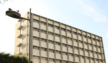 edificio-san-jose-4
