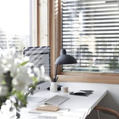 espacios productivos