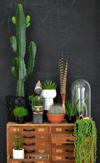 detalles plantas diseño interno