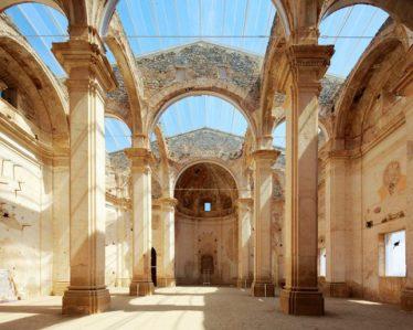 skylight-church-2-644x515