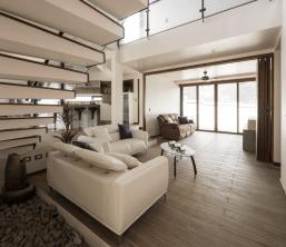 Arquitectura con alma -Arq. Melissa Rudin - Costa Rica