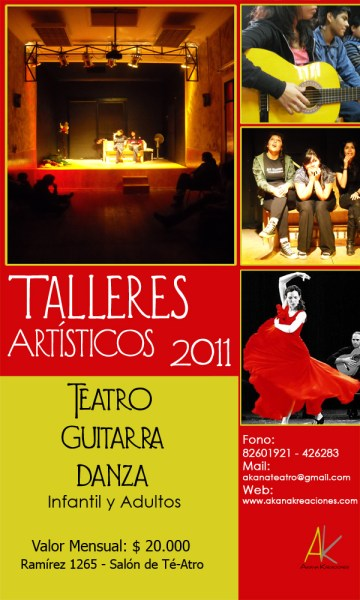 talleres 2011 small