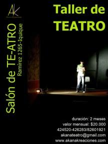 TEATRO3-2011