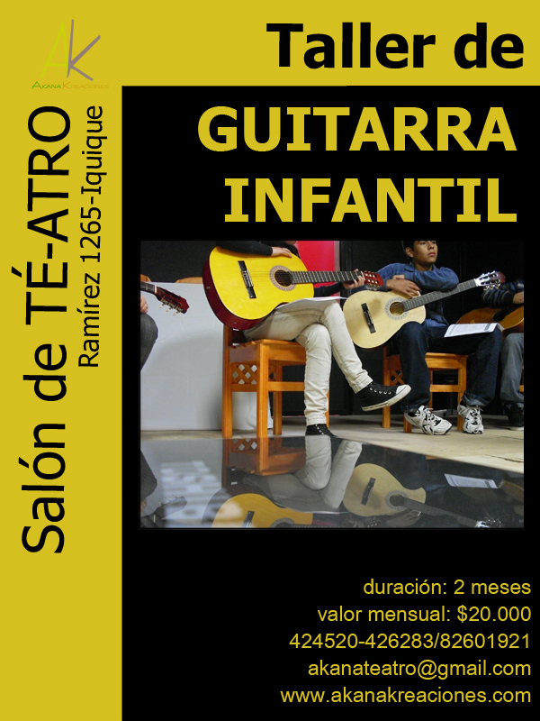 GUITARRA-INFANTIL2-20111