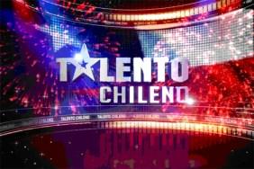 talento-chileno