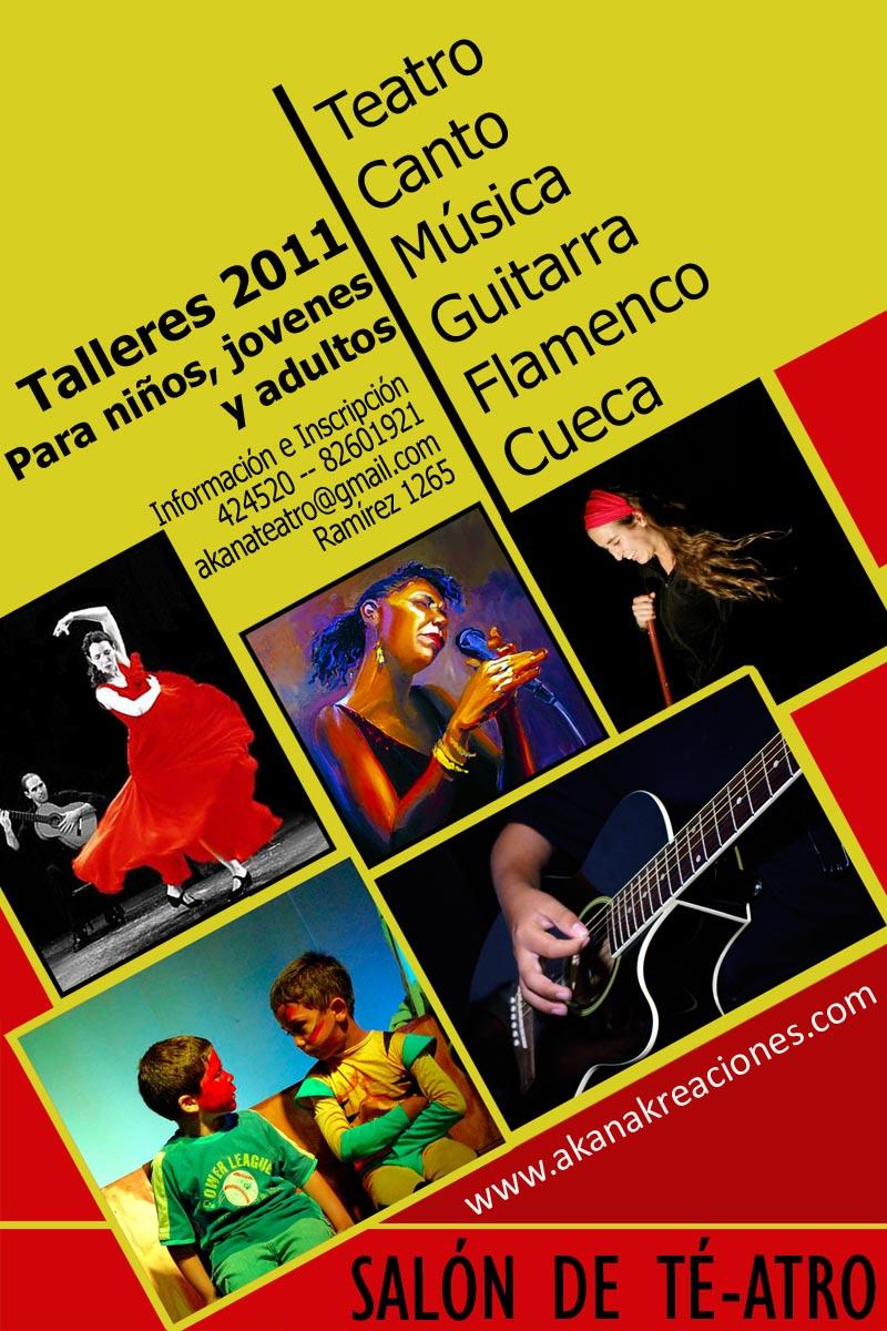 Todos-los-Talleres-2011-II-S-1200x800