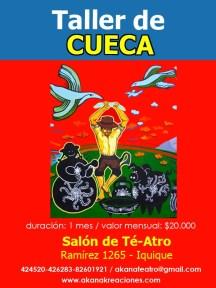 cueca2011