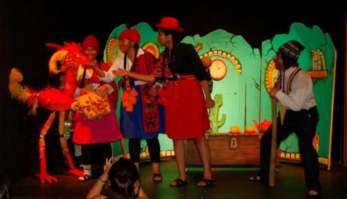 Alicanto-Fondart-Akana-Teatro (1)