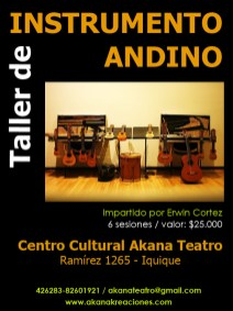 Instrumento-Andino-2012