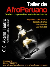 afroperuano-2012