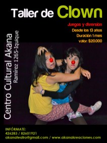 clown-2012