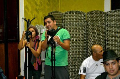 Taller-Fotografía-Digital-Carlos-Carpio-Centro-Cultural-Akana-Iquique (2)